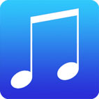 Faasoft.Audio.Converter.logo