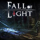 Fall of Light Darkest Edition Icon