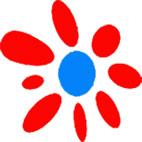 FastStone.MaxView.logo عکس لوگو