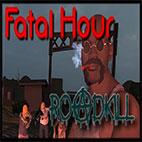 دانلود بازی کامپیوتر Fatal Hour Roadkill نسخه PLAZA
