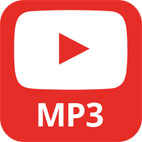 Free.YouTube.to.MP3.Converter.Premium.logo عکس لوگو