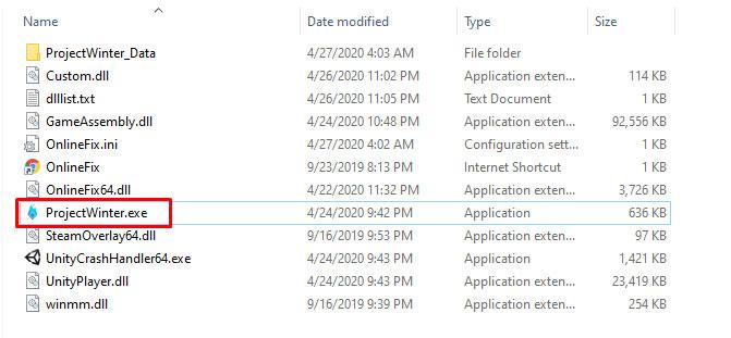 راهنمای نصب و کرک نسخه 0XDEADC0DE