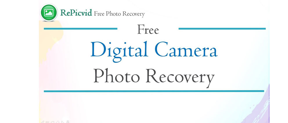 Gihosoft.RePicvid.Free.Photo.Recovery.center