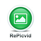 Gihosoft.RePicvid.Free.Photo.Recovery.logo