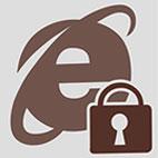 لوگوی GiliSoft Exe Lock