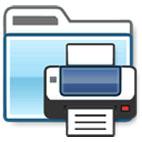 Gillmeister.Folder2List.logo عکس لوگو
