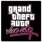 Grand-Theft-Auto-Vice-City-logo