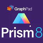 GraphPad-Prism-8.2.1.441-Logo