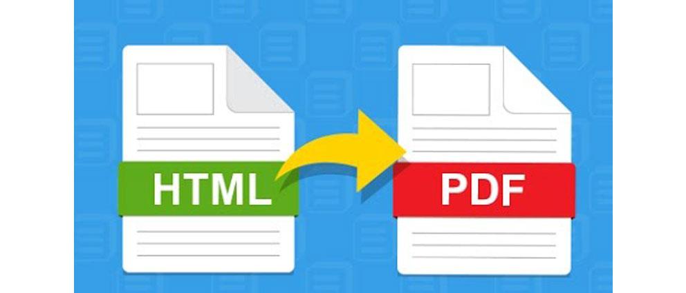 HTML2PDF.Pilot.center عکس سنتر