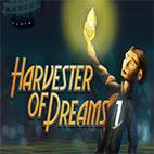 دانلود بازی کامپیوتر Harvester of Dreams نسخه PLAZA