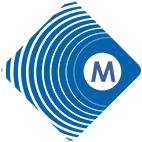 HostIranMAG-logo