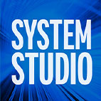 دانلود نرم افزار Intel System Studio Ultimate Edition