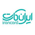 Iran-kart-logo