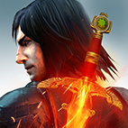 Iron-Blade-logo
