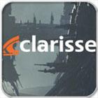 Isotropix-Clarisse-iFX-Logo1
