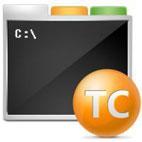 JP.Software.CMDebug.logo عکس لوگو