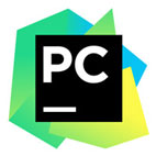 JetBrains-PyCharm-Pro-Logo1