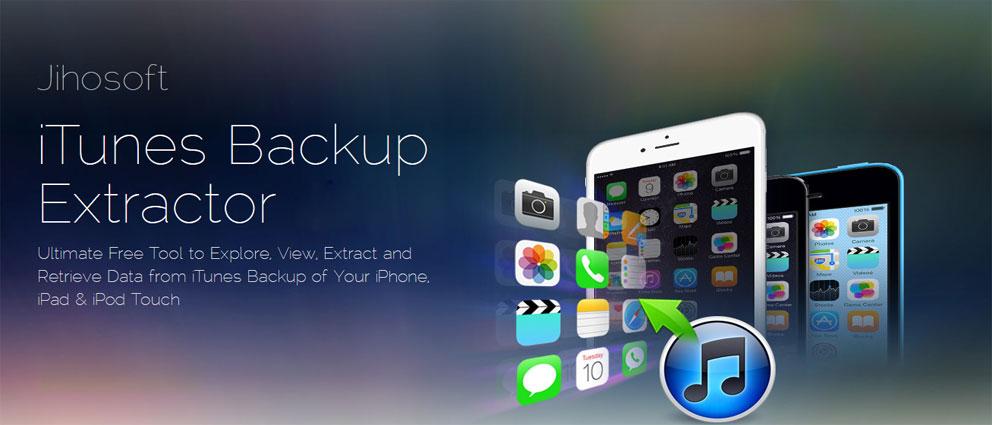 Jihosoft.iTunes.Backup.Extractor.center