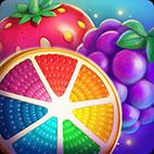 Juice Jam-logo