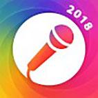 Karaoke-Sing-&-Record-logo