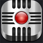 Leawo.Music.Recorder.logo