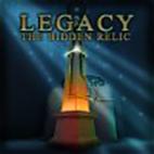 Legacy-3-logo