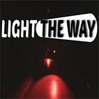 دانلود بازی کامپیوتر Light The Way نسخه SKIDROW