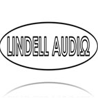 Lindell.Audio.Plugins.Bundle.logo عکس لوگو