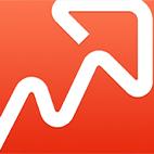 دانلود نرم افزار Link-Assistant Rank Tracker Enterprise