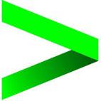 Liquid.Studio.logo