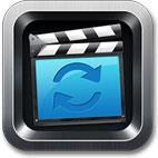 M4VGear.DRM.Media.Converter.logo