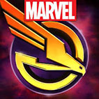 MARVEL-Strike-Force-logo