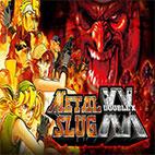 دانلود بازی کامپیوتر METAL SLUG XX نسخه TiNYiSO