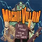 دانلود بازی کامپیوتر MachiaVillain Electrocution نسخه PLAZA