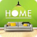 Makeover-Home-Design-logo