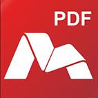 MasterPDFEditor-Logo