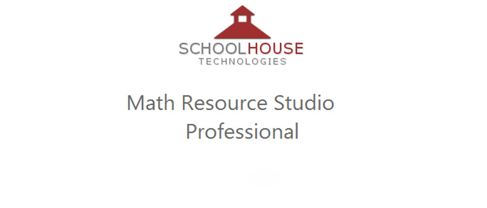 Math.Resource.Studio.Professional.center عکس سنتر