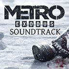 Metro.Exodus.OST.logo.www.download.ir