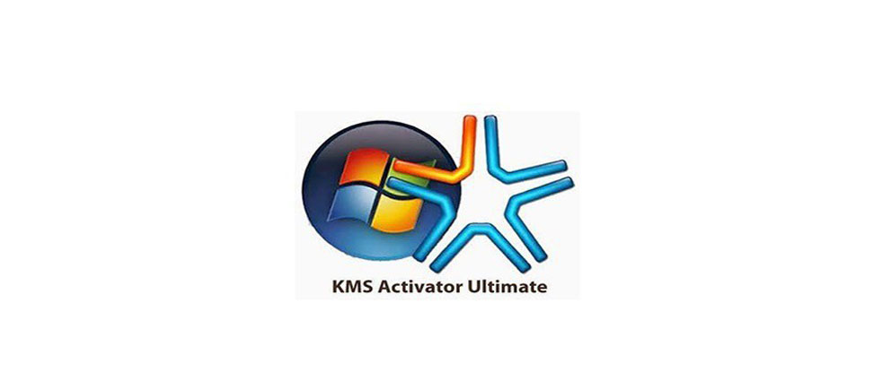 Mini.KMS.Activator.Ultimate.center