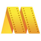 MovieMator.Video.Editor.logo