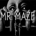 Mr.Maze.screen-www.download.ir (7)