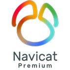نرم افزار Navicat Essentials Premium