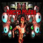 Necro Mutex Icon