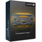Noveltech.Character.logo عکس لوگو