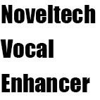 Noveltech.Vocal.Enhancer.logo عکس لوگو