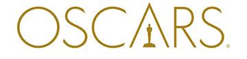 تصویر زمینه Oscars 2019