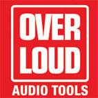 Overloud.Gem.Comp670.logo عکس لوگو