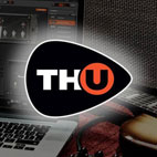 Overloud.TH_.U.Complete.logo1.www_.download