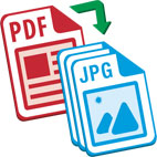 PDF.To.JPG.logo عکس لوگو