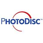 PhotoDisc